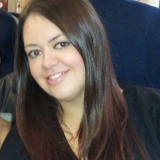 Emma C from Darlington | Woman | 31 years old | Cancer