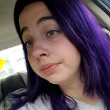 Kyrstyn from Schenectady | Woman | 24 years old | Taurus