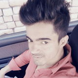Yogesh from Hansi | Man | 25 years old | Aquarius