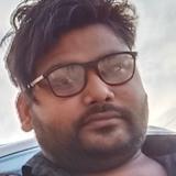 Aashu from Rohtak | Man | 27 years old | Taurus