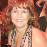 Jenny from Springfield | Woman | 50 years old | Sagittarius