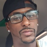 Lastking from Fayetteville | Man | 35 years old | Pisces