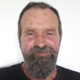 Bigal from Paradise | Man | 55 years old | Virgo