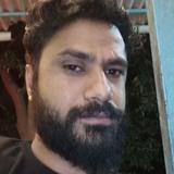Loves from Ulhasnagar | Man | 32 years old | Gemini