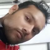 Rajguzzar from Bharatpur | Man | 20 years old | Gemini
