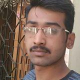 Yogi from Jamkhandi   Man   23 years old   Capricorn