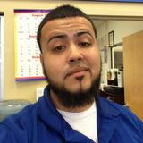 Jonjay from Westerly | Man | 31 years old | Scorpio