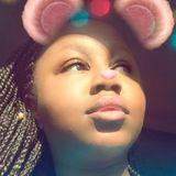 Bev from West Orange | Woman | 22 years old | Aries