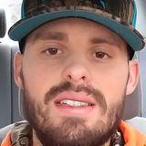 Tarheelsboy from Blacksburg | Man | 31 years old | Capricorn