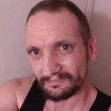 Kilgalore from Spokane | Man | 44 years old | Pisces