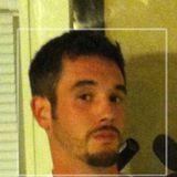 Brian from Ferrisburg | Man | 31 years old | Sagittarius