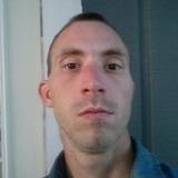 Jerry from North Crossett | Man | 29 years old | Scorpio