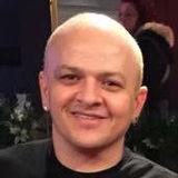 Ed from Swindon | Man | 38 years old | Capricorn