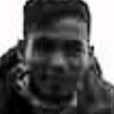Rahmad from Sidoarjo | Man | 24 years old | Libra