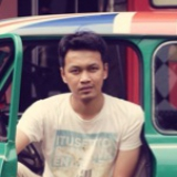 Kori from Bandung | Man | 31 years old | Pisces