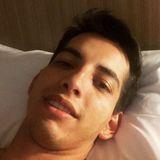 Alvaro from Saarbrucken | Man | 35 years old | Scorpio