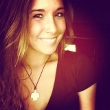 Kaely from Andover | Woman | 27 years old | Aquarius