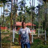 Mukesh from Jalgaon | Man | 33 years old | Taurus