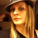 Patrica from Baytown | Woman | 33 years old | Leo