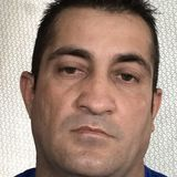 Juanm from Redwood City   Man   42 years old   Gemini
