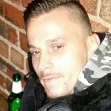 Valy from Sherburn in Elmet | Man | 33 years old | Gemini