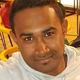 Daringnitish from Tamarin | Man | 29 years old | Capricorn