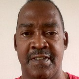 Will from Durham | Man | 60 years old | Libra