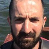 Dandan from Hornsea | Man | 39 years old | Aquarius