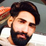 Nimma from Bikaner | Man | 36 years old | Capricorn