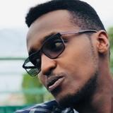 Theelord from Kamloops | Man | 23 years old | Gemini