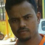 Sarveshchodankar from Solim   Man   30 years old   Sagittarius
