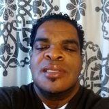 Lorenzo from Newark | Man | 20 years old | Capricorn