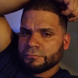 Papote from Hartford | Man | 31 years old | Pisces