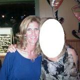 Shawana from Steamboat Springs | Woman | 46 years old | Capricorn