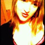Vane from Cordoba | Woman | 35 years old | Capricorn