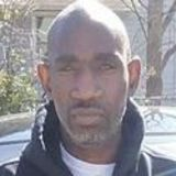 Jlove from Aiken | Man | 46 years old | Cancer
