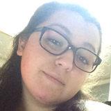 Stephanie from Hudson | Woman | 23 years old | Gemini