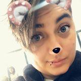 Mélissa from Livry-Gargan | Woman | 28 years old | Pisces