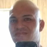 Tayson from Arecibo | Man | 38 years old | Leo