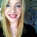 Courte from Christchurch | Woman | 25 years old | Scorpio