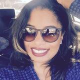 Emm from Anaheim | Woman | 30 years old | Scorpio