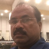 Sivadas from Doha | Man | 56 years old | Aries