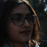 Tiara from Mangalore | Woman | 20 years old | Taurus