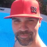 Joshaz from Arizona City | Man | 41 years old | Cancer