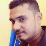 Subha from Jhargram   Man   26 years old   Leo