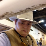 John from Winnie | Man | 25 years old | Aries