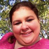 Jenny from Bald Knob | Woman | 23 years old | Libra