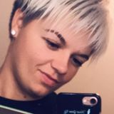 Tiff from Longwy | Woman | 26 years old | Pisces