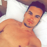 Arda from Bourges | Man | 29 years old | Capricorn