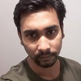 Rana from Kuala Lumpur | Man | 31 years old | Taurus